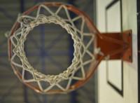 この画像は、サイトの記事「バスケ 日本代表 男子 YouTube 無料視聴 動画 お探しの方におすすめ!」のイメージ写真画像として利用しています。