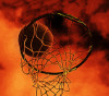 この画像は、サイトの記事「バスケ 大学 2015 YouTube 無料視聴 動画 お探しの方におすすめ!」のイメージ写真画像として利用しています。