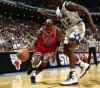 この画像は、サイトの記事「バスケ スーパープレイ マイケルジョーダン YouTube 無料視聴 動画 お探しの方におすすめ!」のイメージ写真画像として利用しています。
