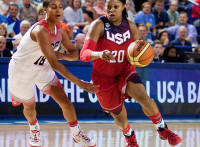 この画像は、サイトの記事「バスケ アメリカ代表 YouTube 無料視聴 動画 お探しの方におすすめ!」のイメージ写真画像として利用しています。