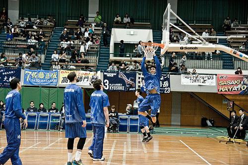 この画像は、サイトの記事「バスケ 大学 東海 YouTube 無料視聴 動画 お探しの方におすすめ!」のイメージ写真画像として利用しています。