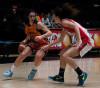 この画像は、サイトの記事「バスケ テクニック 女子 YouTube 無料視聴 動画 お探しの方におすすめ!」のイメージ写真画像として利用しています。