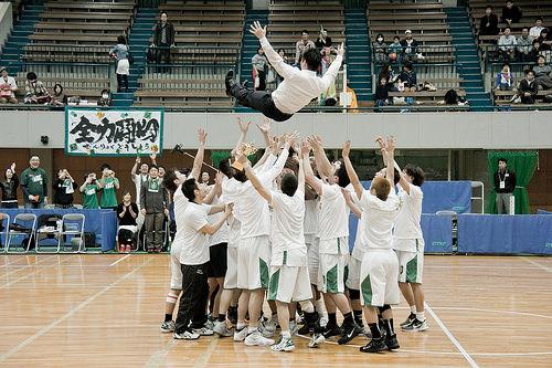 この画像は、サイトの記事「バスケ 日本代表 2015 YouTube 無料視聴 動画 お探しの方におすすめ!」のイメージ写真画像として利用しています。