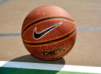 この画像は、サイトの記事「バスケ 大学 早稲田 YouTube 無料視聴 動画 お探しの方におすすめ!」のイメージ写真画像として利用しています。
