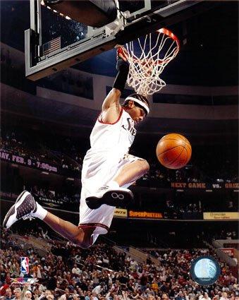 この画像は、サイトの記事「バスケ アイバーソン YouTube 無料視聴 動画 お探しの方におすすめ!」のイメージ写真画像として利用しています。