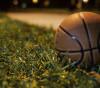 この画像は、サイトの記事「バスケ テクニック 初心者 YouTube 無料視聴 動画 お探しの方におすすめ!」のイメージ写真画像として利用しています。
