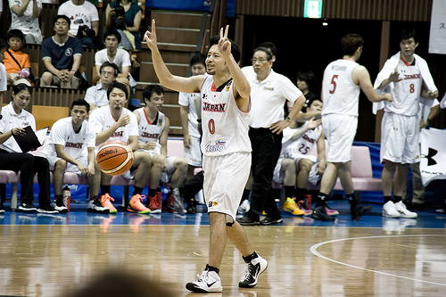 この画像は、サイトの記事「バスケ 日本代表 田臥 YouTube 無料視聴 動画 お探しの方におすすめ!」のイメージ写真画像として利用しています。