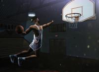 この画像は、サイトの記事「バスケ スーパープレイ 2015 YouTube 無料視聴 動画 お探しの方におすすめ!」のイメージ写真画像として利用しています。