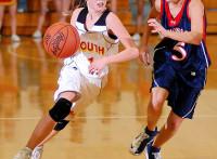 この画像は、サイトの記事「バスケ 高校 女子 YouTube 無料視聴 動画 お探しの方におすすめ!」のイメージ写真画像として利用しています。