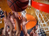 この画像は、サイトの記事「バスケ 高校 スーパープレイ YouTube 無料視聴 動画 お探しの方におすすめ!」のイメージ写真画像として利用しています。
