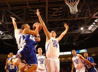 この画像は、サイトの記事「バスケ スーパープレイ 高校 YouTube 無料視聴 動画 お探しの方におすすめ!」のイメージ写真画像として利用しています。