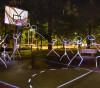 この画像は、サイトの記事「バスケ スーパープレイ 中学 YouTube 無料視聴 動画 お探しの方におすすめ!」のイメージ写真画像として利用しています。