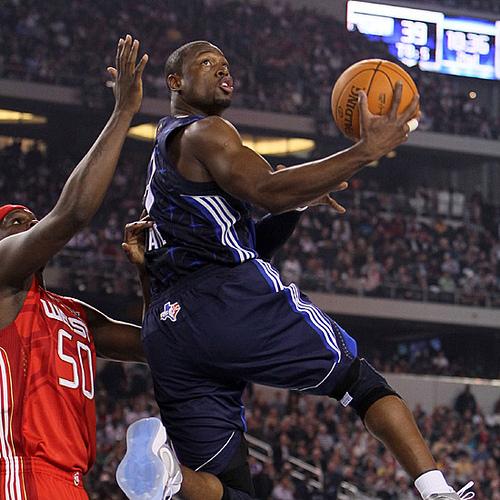 この画像は、サイトの記事「バスケ シュート NBA YouTube 無料視聴 動画 お探しの方におすすめ!」のイメージ写真画像として利用しています。