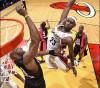 この画像は、サイトの記事「バスケ テクニック YouTube 無料視聴 動画 お探しの方におすすめ!」のイメージ写真画像として利用しています。
