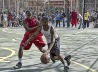 この画像は、サイトの記事「バスケ ドリブル ストリート YouTube 無料視聴 動画 お探しの方におすすめ!」のイメージ写真画像として利用しています。