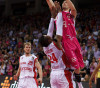 この画像は、サイトの記事「バスケ 大学 2012 YouTube 無料視聴 動画 お探しの方におすすめ!」のイメージ写真画像として利用しています。