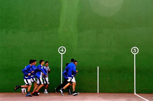 この画像は、サイトの記事「バスケ アップ YouTube 無料視聴 動画 お探しの方におすすめ!」のイメージ写真画像として利用しています。