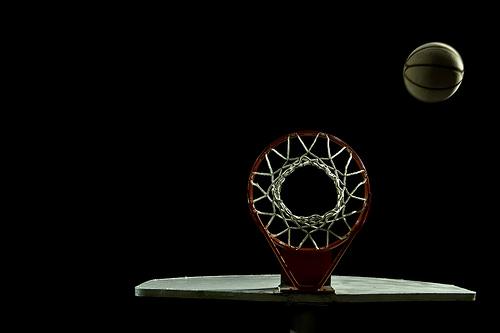 この画像は、サイトの記事「バスケ 大学 2015 リーグ YouTube 無料視聴 動画 お探しの方におすすめ!」のイメージ写真画像として利用しています。