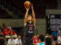 この画像は、サイトの記事「バスケ スーパープレイ 日本 YouTube 無料視聴 動画 お探しの方におすすめ!」のイメージ写真画像として利用しています。