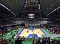 この画像は、サイトの記事「ウィンターカップ 2015 決勝 高校バスケ 女子 おすすめ 動画 まとめてご紹介 視聴無料!」のイメージ写真画像として利用しています。