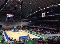 この画像は、サイトの記事「ウィンターカップ 2015 準決勝 高校バスケ 男子 おすすめ 動画 まとめてご紹介 視聴無料!」のイメージ写真画像として利用しています。