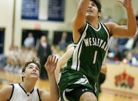 この画像は、サイトの記事「ウィンターカップ 2015 北陸学院 高校バスケ 男子 おすすめ 動画 まとめてご紹介 視聴無料!」のイメージ写真画像として利用しています。