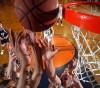 この画像は、サイトの記事「ウィンターカップ 2015 明成 高校バスケ 男子 おすすめ 動画 まとめてご紹介 視聴無料!」のイメージ写真画像として利用しています。