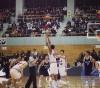 この画像は、サイトの記事「ウィンターカップ 2015 決勝 高校バスケ 男子 おすすめ 動画 まとめてご紹介 視聴無料!」のイメージ写真画像として利用しています。