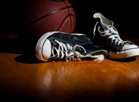 この画像は、サイトの記事「高校総体2016 男子バスケ インターハイ YouTube 無料視聴 動画 お探しの方におすすめ!」のイメージ写真画像として利用しています。