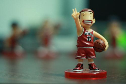 この画像は、サイトの記事「小学生のバスケ ミニバス 基本 おすすめ YouTube視聴無料動画 まとめてご紹介!」のイメージ写真画像として利用しています。