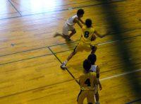 この画像は、サイトの記事「小学生のバスケ ミニバス 練習方法 ディフェンス おすすめ YouTube視聴無料動画 まとめてご紹介!」のイメージ写真画像として利用しています。