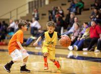 この画像は、サイトの記事「小学生のバスケ ミニバス 練習方法 ドリブル おすすめ YouTube視聴無料動画 まとめてご紹介!」のイメージ写真画像として利用しています。