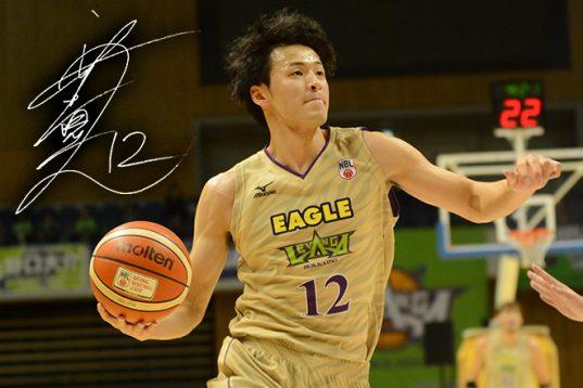 この画像は、サイトの記事「Bリーグ レバンガ北海道 西川貴之 ネットで話題 YouTube注目無料視聴動画ご紹介!」のイメージ写真画像として利用しています。