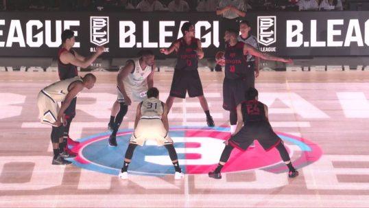この画像は、サイトの記事「Bリーグ アルバルク東京 vs 琉球ゴールデンキングス ネットで話題 YouTube注目無料視聴動画ご紹介!」のイメージ写真画像として利用しています。