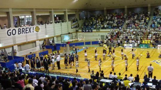 この画像は、サイトの記事「Bリーグ サンロッカーズ渋谷 選手紹介 ネットで話題 YouTube注目無料視聴動画ご紹介!」のイメージ写真画像として利用しています。