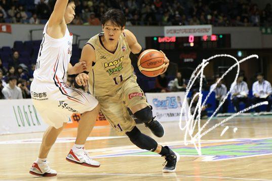 この画像は、サイトの記事「Bリーグ レバンガ北海道 桜井良太 ネットで話題 YouTube注目無料視聴動画ご紹介!」のイメージ写真画像として利用しています。