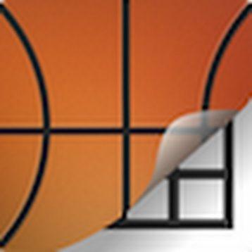 この画像は、サイトの記事「バスケドリル ネットで話題 YouTube注目無料視聴動画ご紹介!」のイメージ写真画像として利用しています。