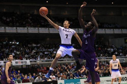 この画像は、サイトの記事「ウインターカップ 高校バスケ 男子 ネットで話題 YouTube注目無料視聴動画ご紹介!」のイメージ写真画像として利用しています。