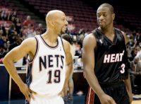 この画像は、サイトの記事「バスケ NBA Movies ネットで話題 YouTube注目無料視聴動画ご紹介!」のイメージ写真画像として利用しています。