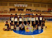 この画像は、サイトの記事「国体 バスケ 少年男子 ネットで話題 YouTube注目無料視聴動画ご紹介!」のイメージ写真画像として利用しています。