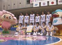 この画像は、サイトの記事「国体 バスケ 少年女子 ネットで話題 YouTube注目無料視聴動画ご紹介!」のイメージ写真画像として利用しています。