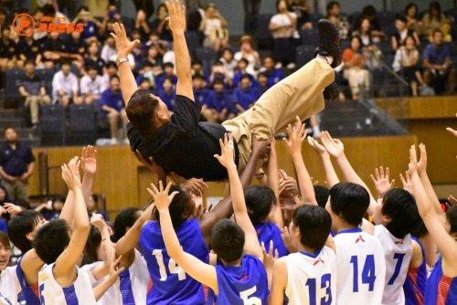 この画像は、サイトの記事「高校バスケ インターハイ 女子 決勝 ネットで話題 YouTube注目無料視聴動画ご紹介!」のイメージ写真画像として利用しています。