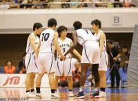 この画像は、サイトの記事「おすすめ『愛媛国体 バスケ 2017 女子 まとめ」のイメージ写真画像として利用しています。
