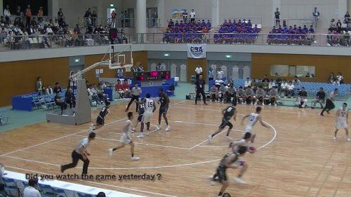 この画像は、サイトの記事「おすすめ『愛媛国体 バスケ 2017 決勝 まとめ」のイメージ写真画像として利用しています。
