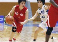 この画像は、サイトの記事「おすすめ『岩手国体 バスケ 2016 少年女子 まとめ」のイメージ写真画像として利用しています。