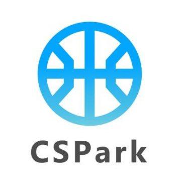 この画像は、サイトの記事「CSPark バスケ ネットで話題 YouTube注目無料視聴動画ご紹介!」のイメージ写真画像として利用しています。