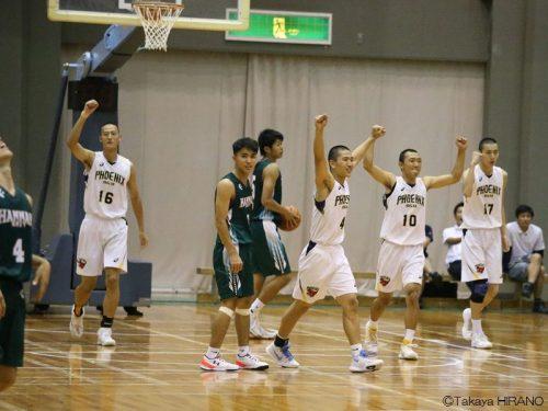 この画像は、サイトの記事「ウインターカップ 高校バスケ 大阪予選 ネットで話題 YouTube注目無料視聴動画ご紹介!」のイメージ写真画像として利用しています。
