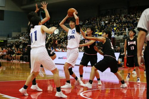 この画像は、サイトの記事「ウインターカップ 高校バスケ 千葉予選 ネットで話題 YouTube注目無料視聴動画ご紹介!」のイメージ写真画像として利用しています。