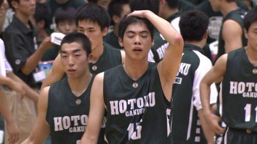 この画像は、サイトの記事「ウインターカップ 高校バスケ 兵庫予選 ネットで話題 YouTube注目無料視聴動画ご紹介!」のイメージ写真画像として利用しています。