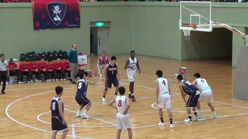 この画像は、サイトの記事「ウインターカップ 高校バスケ 京都予選 ネットで話題 YouTube注目無料視聴動画ご紹介!」のイメージ写真画像として利用しています。